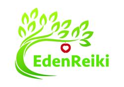 Eden Reiki